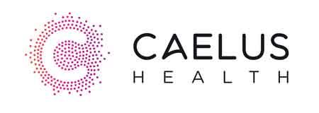 Caelus Health